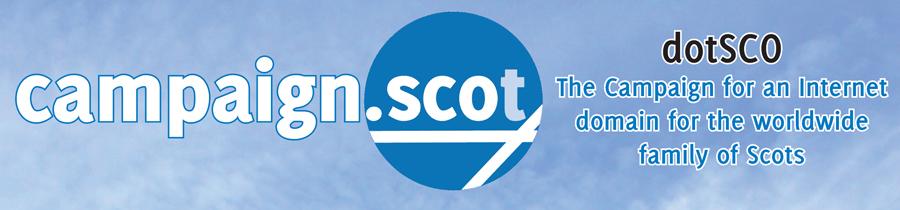 Campaign.scot